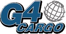 G4 Cargo do Brasil